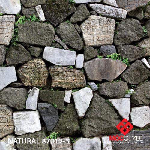 Giấy dán tường Natural 87012-3