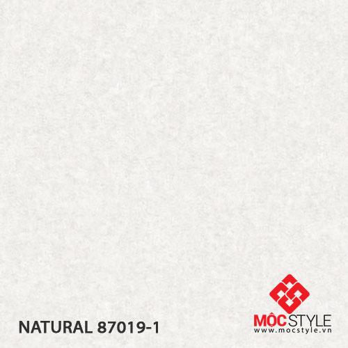 Giấy dán tường Natural 87019-1