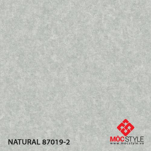 Giấy dán tường Natural 87019-2
