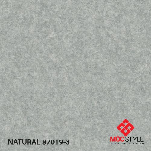 Giấy dán tường Natural 87019-3