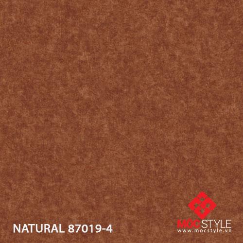 Giấy dán tường Natural 87019-4