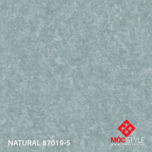 Giấy dán tường Natural 87019-5