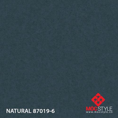 Giấy dán tường Natural 87019-6