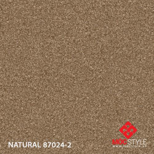 Giấy dán tường Natural 87024-2