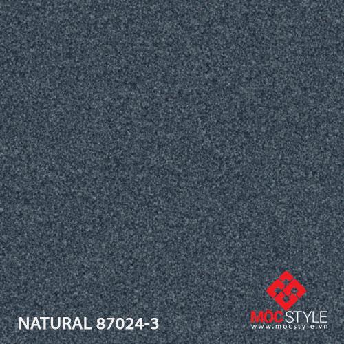 Giấy dán tường Natural 87024-3