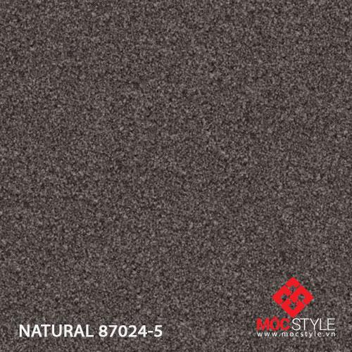 Giấy dán tường Natural 87024-5