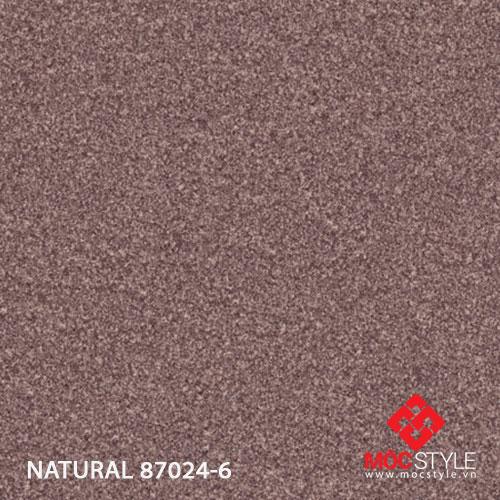 Giấy dán tường Natural 87024-6