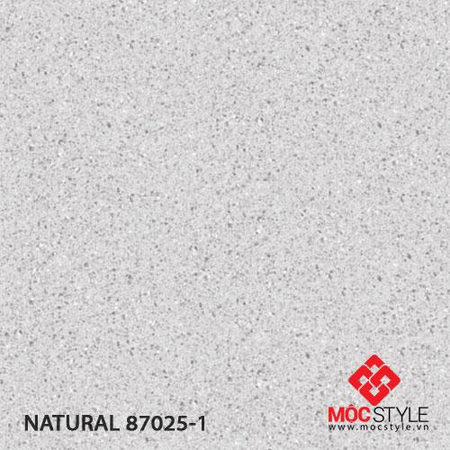 Giấy dán tường Natural 87025-1
