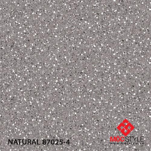 Giấy dán tường Natural 87025-4