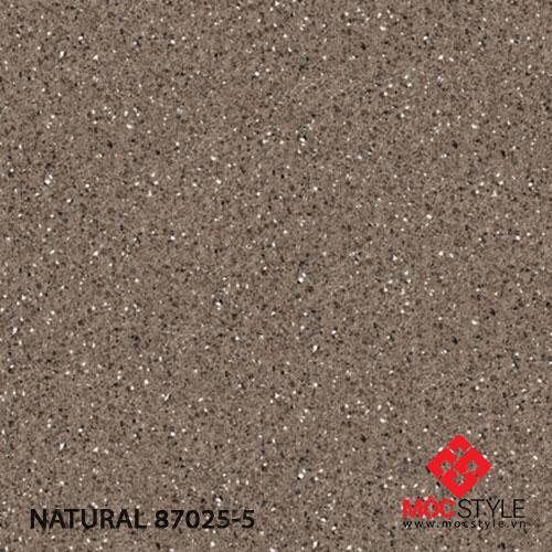 Giấy dán tường Natural 87025-5