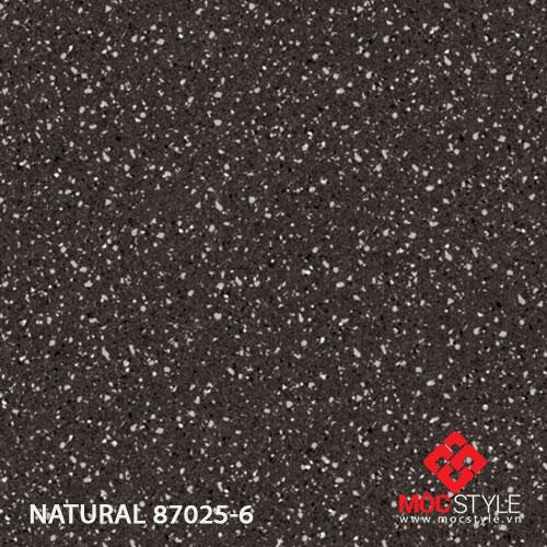Giấy dán tường Natural 87025-6