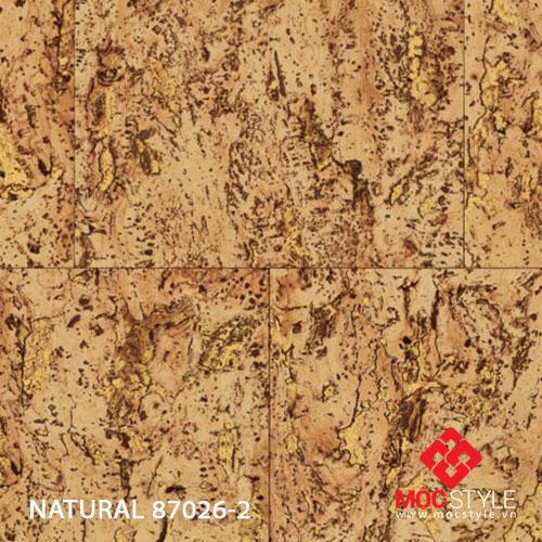 Giấy dán tường Natural 87026-2