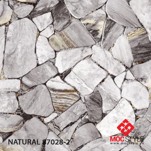 Giấy dán tường Natural 87028-2