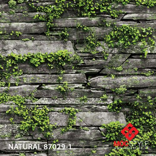 Giấy dán tường Natural 87029-1