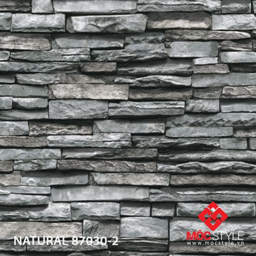 Giấy dán tường Natural 87030-2