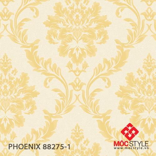Giấy dán tường Phoenix 88275-1