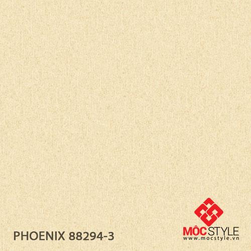 Giấy dán tường Phoenix 88294-3