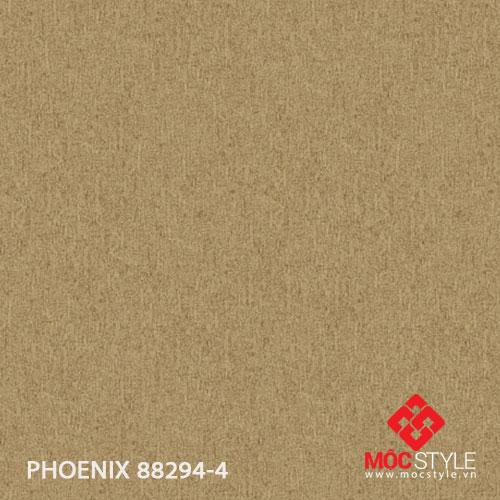 Giấy dán tường Phoenix 88294-4