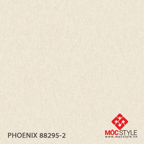 Giấy dán tường Phoenix 88295-2