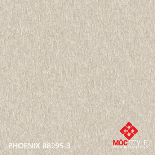 Giấy dán tường Phoenix 88295-3