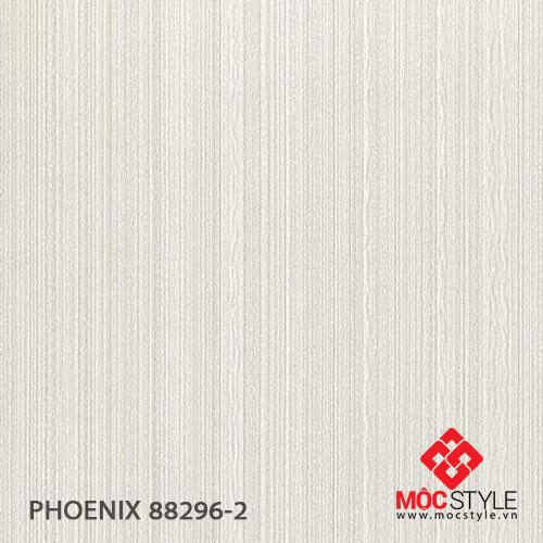 Giấy dán tường Phoenix 88296-2