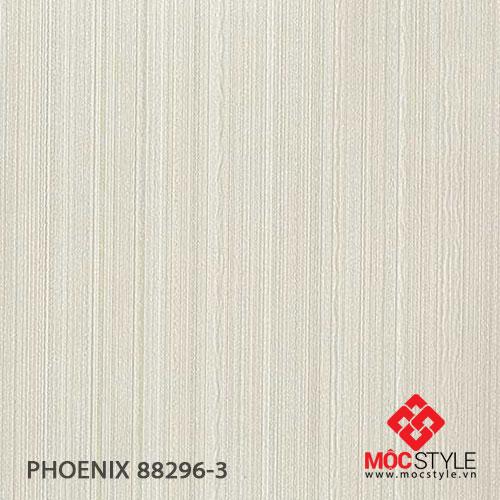Giấy dán tường Phoenix 88296-3