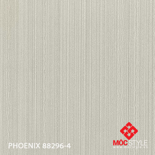 Giấy dán tường Phoenix 88296-4