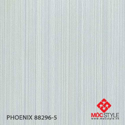 Giấy dán tường Phoenix 88296-5