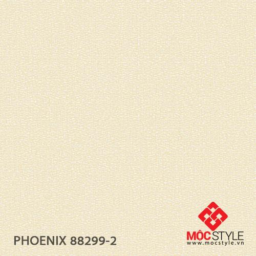 Giấy dán tường Phoenix 88299-2