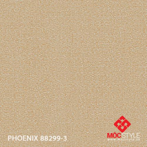 Giấy dán tường Phoenix 88299-3