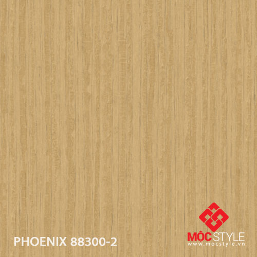 Giấy dán tường Phoenix 88300-2