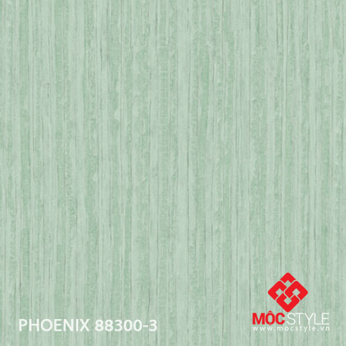 Giấy dán tường Phoenix 88300-3