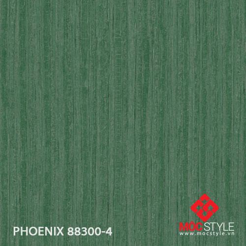 Giấy dán tường Phoenix 88300-4