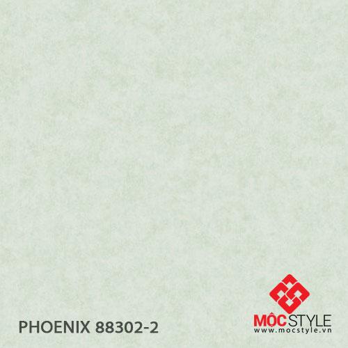 Giấy dán tường Phoenix 88302-2
