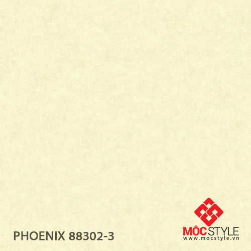 Giấy dán tường Phoenix 88302-3