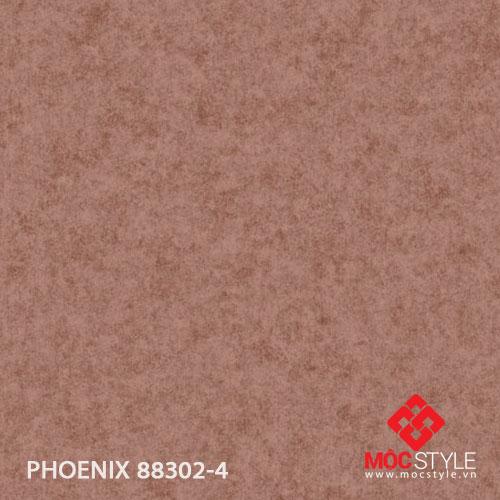 Giấy dán tường Phoenix 88302-4