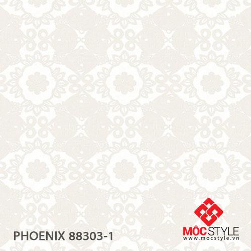 Giấy dán tường Phoenix 88303-1