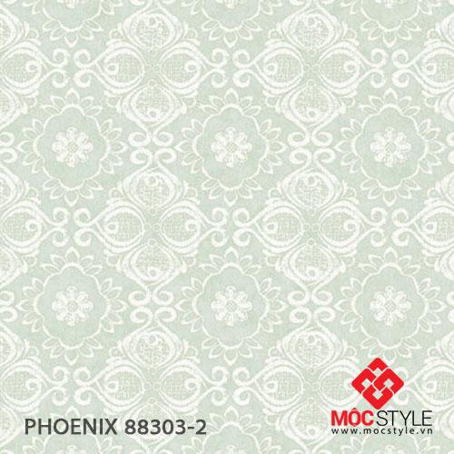 Giấy dán tường Phoenix 88303-2
