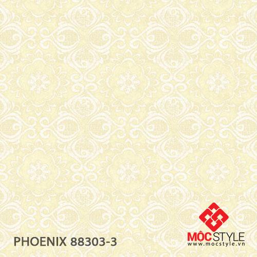 Giấy dán tường Phoenix 88303-3