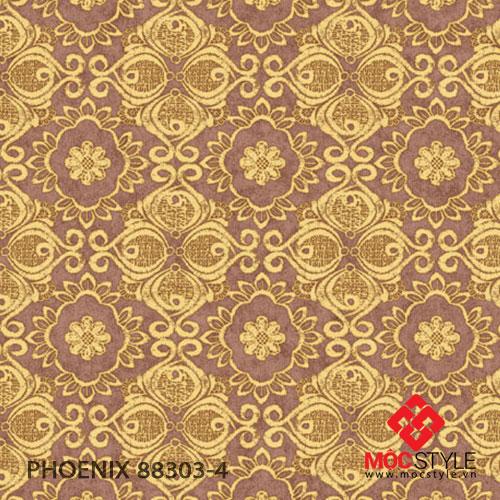 Giấy dán tường Phoenix 88303-4
