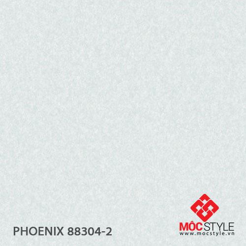 Giấy dán tường Phoenix 88304-2