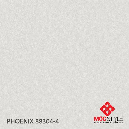 Giấy dán tường Phoenix 88304-4