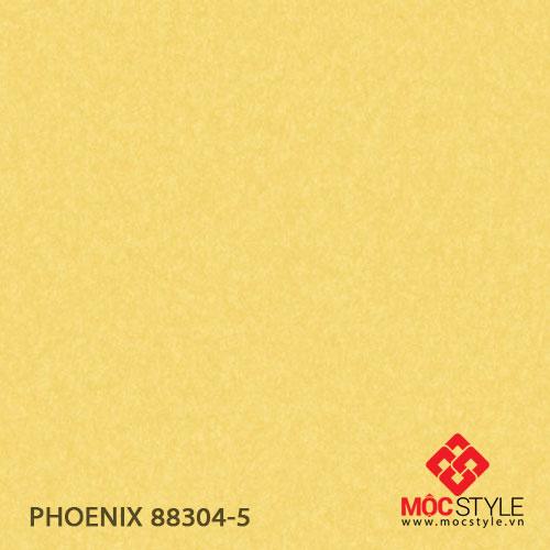 Giấy dán tường Phoenix 88304-5
