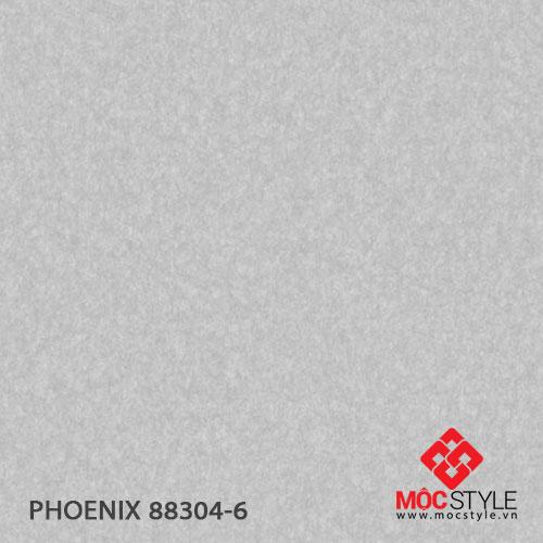 Giấy dán tường Phoenix 88304-6