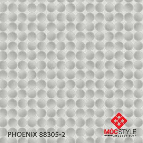 Giấy dán tường Phoenix 88305-2