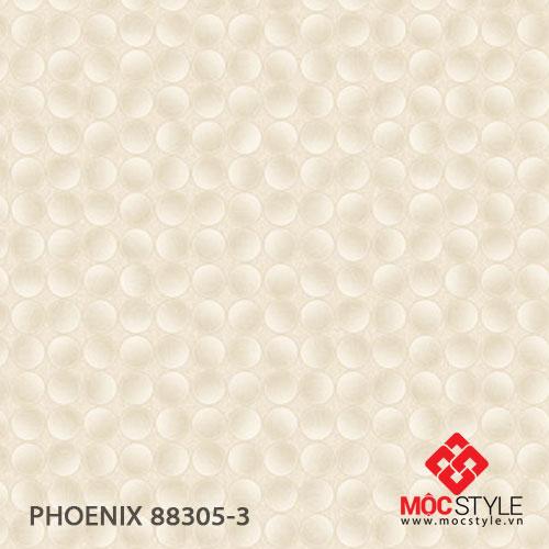 Giấy dán tường Phoenix 88305-3