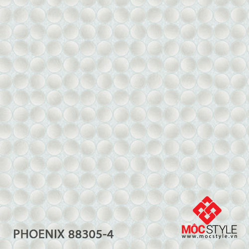 Giấy dán tường Phoenix 88305-4