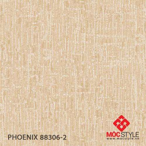 Giấy dán tường Phoenix 88306-2
