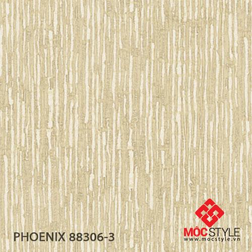 Giấy dán tường Phoenix 88306-3