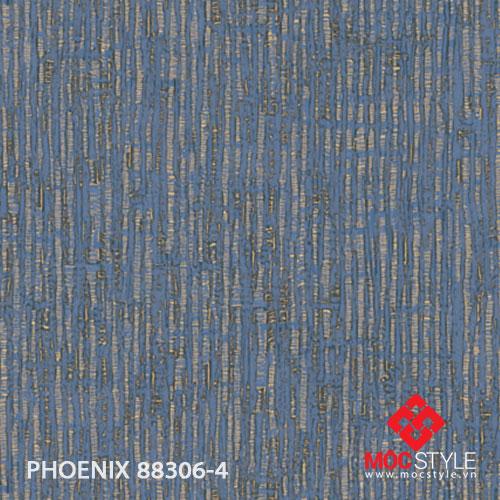 Giấy dán tường Phoenix 88306-4
